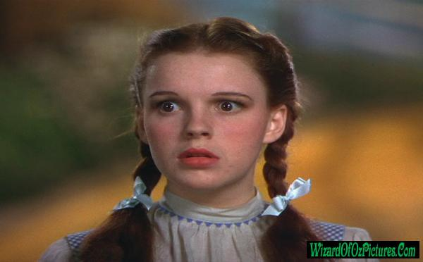 dorothy wizard of oz. Dorothy Wizard Of Oz Pictures