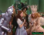 Good Witch5