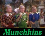 Munchikins Gallery