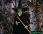 Wicked Witch3